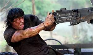 Rambo: 2008