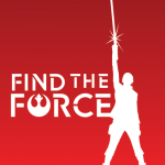 find-the-force-inline